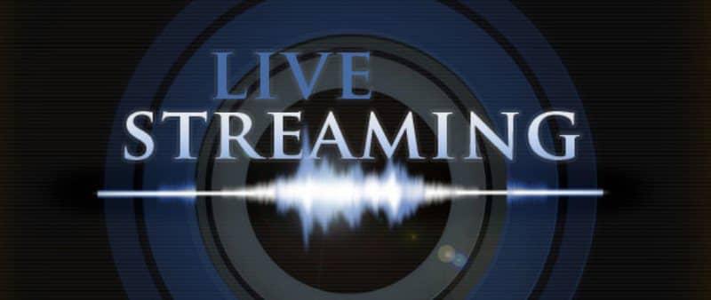 download SBD Dauntless in
